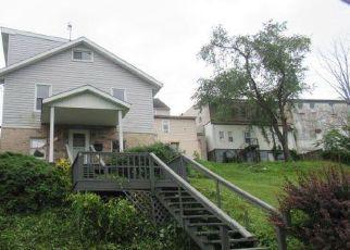 Casa en Remate en Weirton 26062 WANDA ST - Identificador: 4406305431