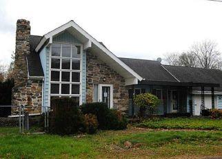Casa en Remate en Cohocton 14826 WHEELER ST - Identificador: 4406346614