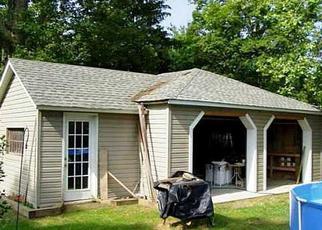 Casa en Remate en Saegertown 16433 US HIGHWAY 6 AND 19 - Identificador: 4406373317