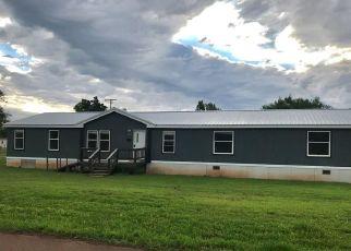 Casa en Remate en Elk City 73644 S OKLAHOMA AVE - Identificador: 4406395664