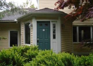 Casa en Remate en Westport 06880 WESTON RD - Identificador: 4406406168
