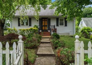 Casa en Remate en Bridgeport 06610 PILGRIM RD - Identificador: 4406429383