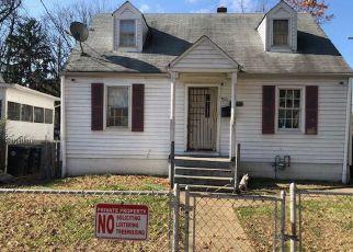 Casa en Remate en Hyattsville 20782 30TH AVE - Identificador: 4406438585