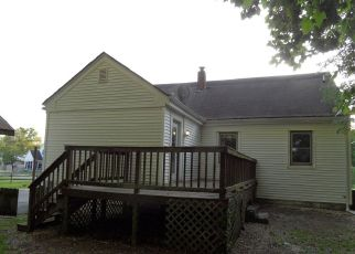 Casa en Remate en Laurel 19956 LANSING AVE - Identificador: 4406454346