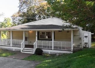 Casa en Remate en Monroe 10950 HAIGHT RD - Identificador: 4406455665