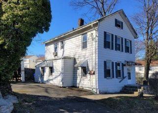 Casa en Remate en Norwalk 06854 BOUTON ST - Identificador: 4406456541