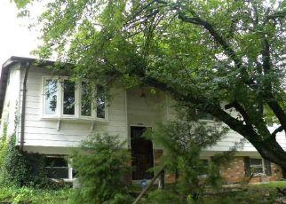 Casa en Remate en Hyattsville 20785 MAUREEN CT - Identificador: 4406483250