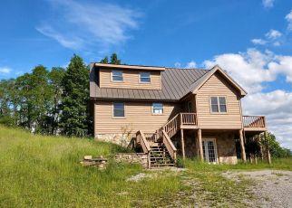 Casa en Remate en Harman 26270 HIGH MOUNTAIN RD - Identificador: 4406490258