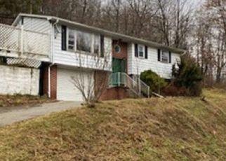 Casa en Remate en Elkins 26241 SENECA RD - Identificador: 4406496842