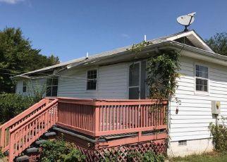 Casa en Remate en Cumberland 23040 TRENTS MILL RD - Identificador: 4406499909