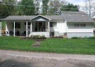 Casa en Remate en Huntington 25701 N JEFFERSON DR - Identificador: 4406516545