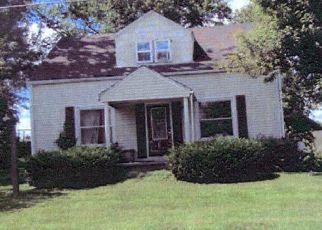 Casa en Remate en Albany 45710 WASHINGTON RD - Identificador: 4406520480