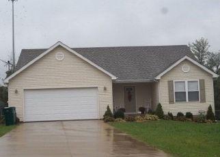 Casa en Remate en Madisonville 42431 AUDUBON LOOP - Identificador: 4406534500