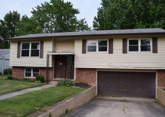 Casa en Remate en Mount Vernon 62864 E CROWNVIEW - Identificador: 4406546322