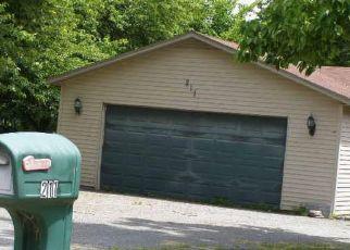 Casa en Remate en Ledbetter 42058 HEATHER LN - Identificador: 4406549387