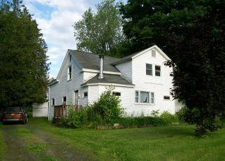 Casa en Remate en Munnsville 13409 WEST RD - Identificador: 4406557266