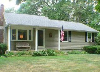 Casa en Remate en Douglas 01516 MARTIN RD - Identificador: 4406573479