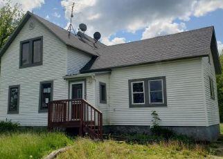 Casa en Remate en Spring Valley 54767 COUNTY ROAD CC - Identificador: 4406575674