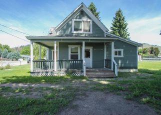 Casa en Remate en Kettle Falls 99141 S OAK ST - Identificador: 4406602380