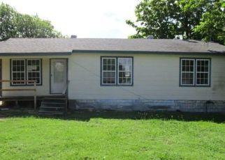 Casa en Remate en Rogers 76569 BENTON ST - Identificador: 4406643101