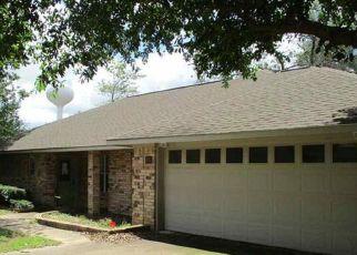Casa en Remate en Lindale 75771 JACK DR - Identificador: 4406644428