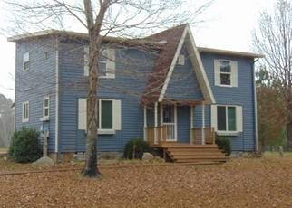 Casa en Remate en Hohenwald 38462 CINDY LN - Identificador: 4406668521