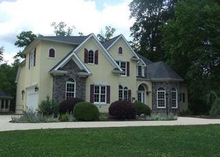 Casa en Remate en Rock Island 38581 ADMIRAL POINT DR - Identificador: 4406671588