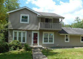 Casa en Remate en Eureka 63025 EDWARD DR - Identificador: 4406699621