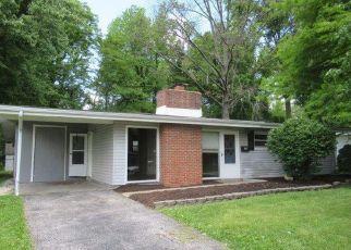Casa en Remate en Florissant 63033 SAINT ANTHONY LN - Identificador: 4406701815