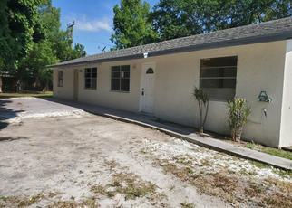 Casa en Remate en Lake Worth 33463 47TH AVE S - Identificador: 4406712763