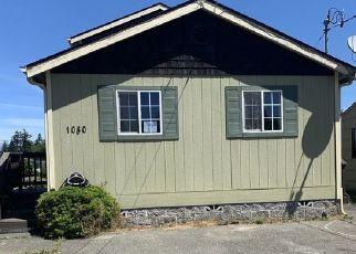 Casa en Remate en North Bend 97459 STATE ST - Identificador: 4406718448