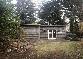 Casa en Remate en Port Orford 97465 CALIFORNIA ST - Identificador: 4406720193