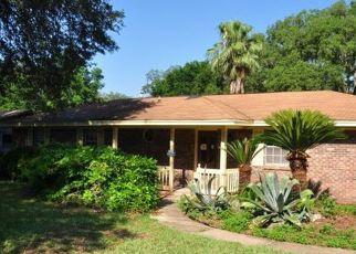 Casa en Remate en Fort Walton Beach 32547 BURGUNDY LN - Identificador: 4406725456