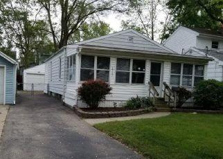 Casa en Remate en Toledo 43613 WESTBROOK DR - Identificador: 4406729845