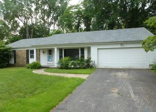 Casa en Remate en Toledo 43623 RUDGATE BLVD - Identificador: 4406738596