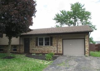 Casa en Remate en Grove City 43123 LIMETREE DR - Identificador: 4406740348