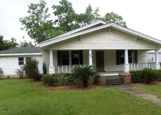 Casa en Remate en Bayou La Batre 36509 LITTLE RIVER RD - Identificador: 4406778450