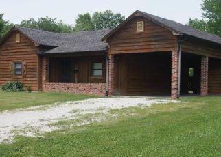 Casa en Remate en Montgomery City 63361 S WALKER ST - Identificador: 4406785457