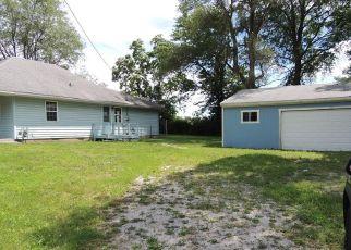 Casa en Remate en Lathrop 64465 SOUTH ST - Identificador: 4406792466