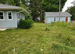 Casa en Remate en Steelville 65565 HIGHWAY 19 - Identificador: 4406797726