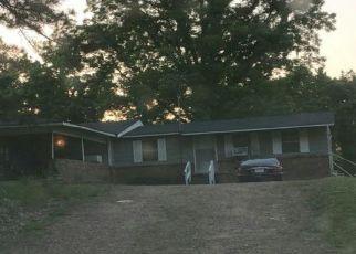 Casa en Remate en Lorman 39096 BOBO RD - Identificador: 4406801672