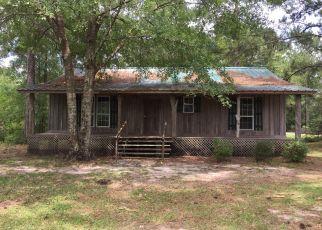 Casa en Remate en Mc Henry 39561 PETE BOB RD - Identificador: 4406804288