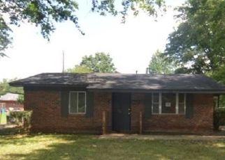 Casa en Remate en Itta Bena 38941 CLEVELAND ST - Identificador: 4406805160