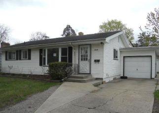 Casa en Remate en Saginaw 48602 CONGRESS AVE - Identificador: 4406822242