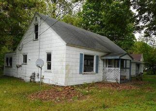 Casa en Remate en Newaygo 49337 MAIN ST - Identificador: 4406830570