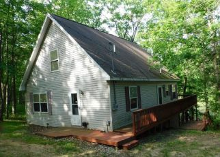 Casa en Remate en Gladwin 48624 OAK LANE RD - Identificador: 4406831445