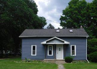 Casa en Remate en Lawrence 49064 S ELIZABETH ST - Identificador: 4406838452