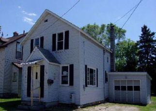 Casa en Remate en Iron Mountain 49801 7TH ST - Identificador: 4406839774