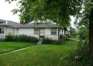 Casa en Remate en Indianapolis 46218 E 21ST ST - Identificador: 4406852466