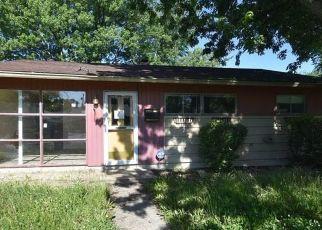 Casa en Remate en Indianapolis 46226 LEONE DR - Identificador: 4406853341